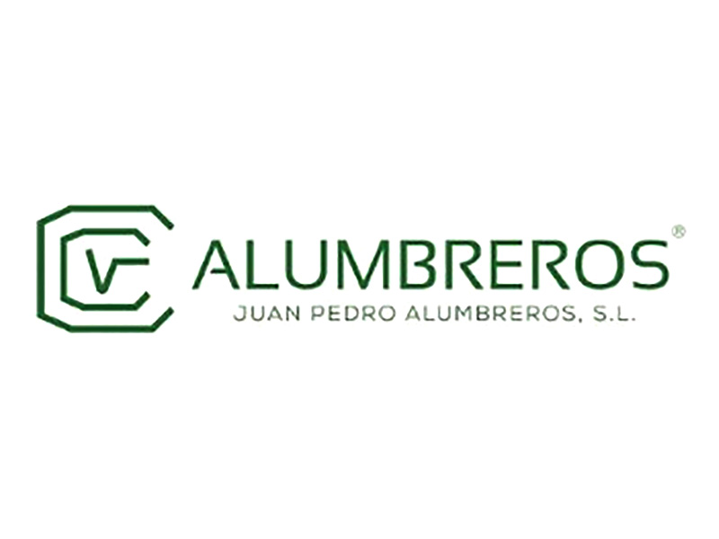 Logo Asesoría Alumbreros