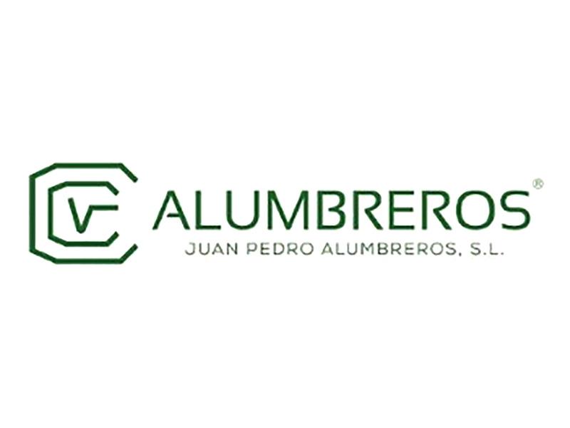 Logo Asesoría Alumbreros