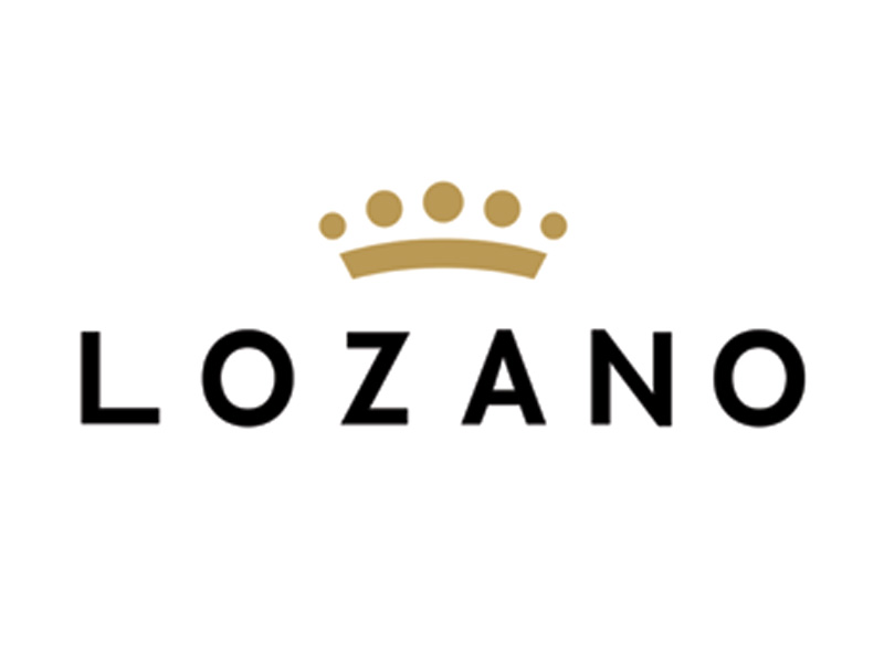 Logo Bodegas Lozano