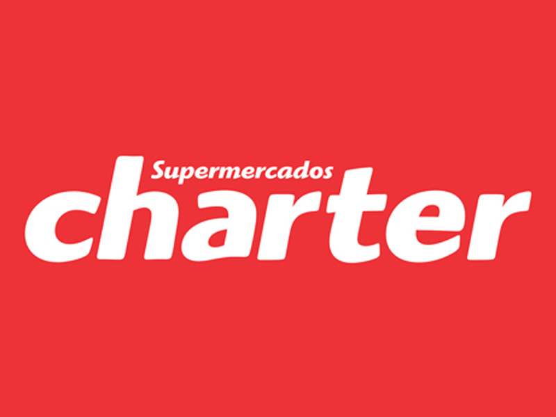 Logo Charter Consum