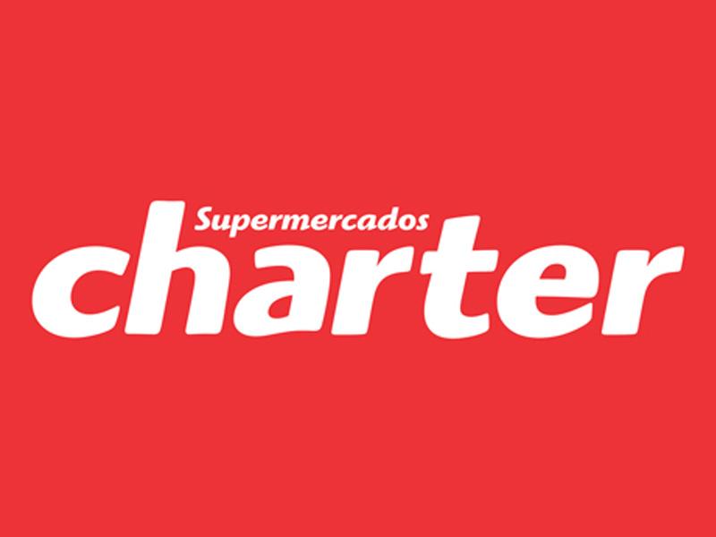 Logo Charter Consum