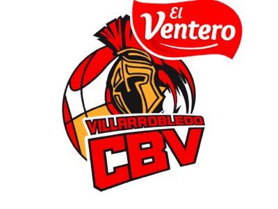 Comunicado Oficial: Suspendido el partido Hozono Global Jairis vs El Ventero CBV